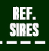 Reference Sires